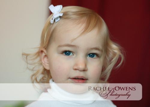 wpid171-lily-blue-eyes-2.jpg