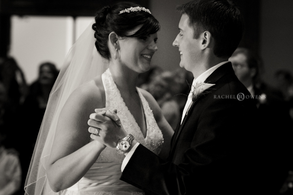 loganville wedding photographer